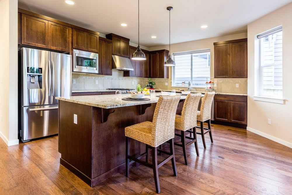 affordable quality kitchen cabinet closet