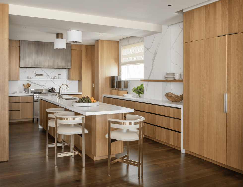 quality affordable kitchen closet cabinet